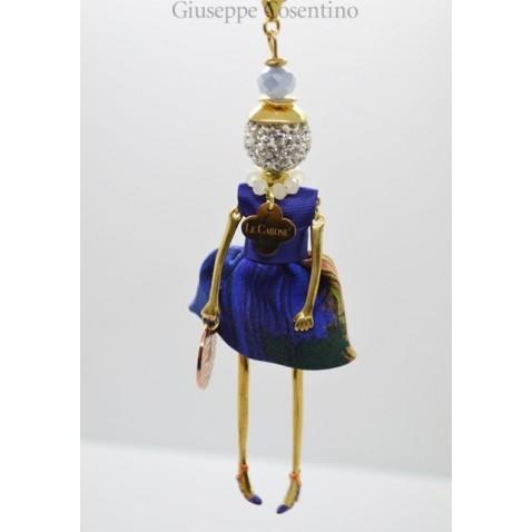 Le carose Argento 925 - 04