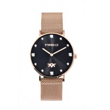 Pinko Stars Edulis Woman Watch