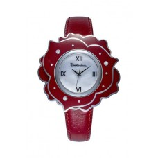 Braccialini orologio solo tempo