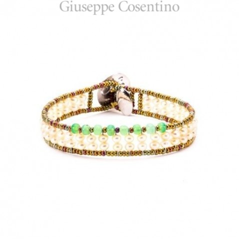 Ziio, Bracciale Light