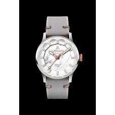 Logan, Women's Watch