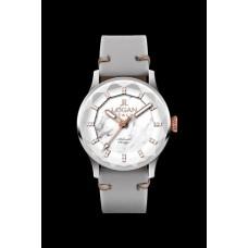 Логан, женские часы