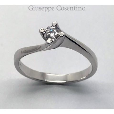 Валентина пасьянс кольцо