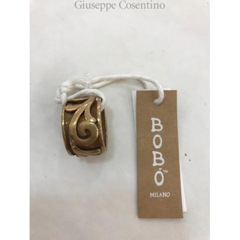 Anello Bobo