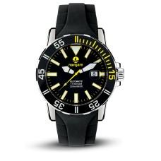 Orologio automatico da uomo Nautica
