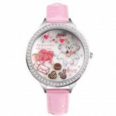 Didofà sweet orologio solo tempo DF-S905