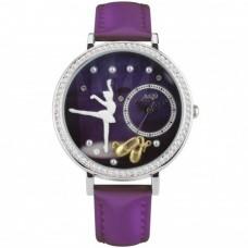 Didofà sweet orologio solo tempo DF 1214A