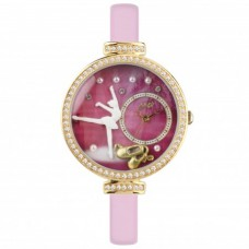 Didofà sweet orologio solo tempo DF 1215B