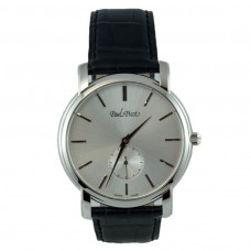 Paul Picot Orologio Firshire Ronde Manue 3710S