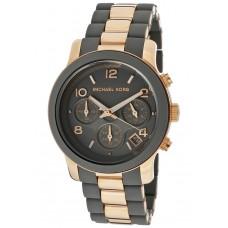 Michael Kors, orologio cronografo MK5465