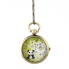 Didofà orologio  pendente DF-3009