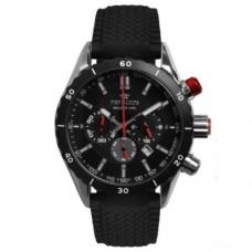 Orologio PRYNGEPS da uomo cronografo Sport Marine CR625