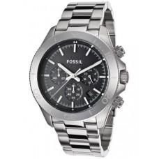 FOSSIL orologio da polso uomo CH2848