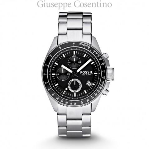 FOSSIL orologio da polso uomo CH2600