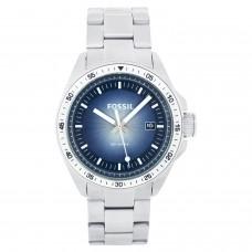 FOSSIL orologio da polso uomo am4369