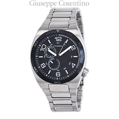 FOSSIL orologio da polso uomo BQ9352