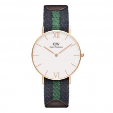 Orologio Daniel Wellington Grace Warwick 36mm